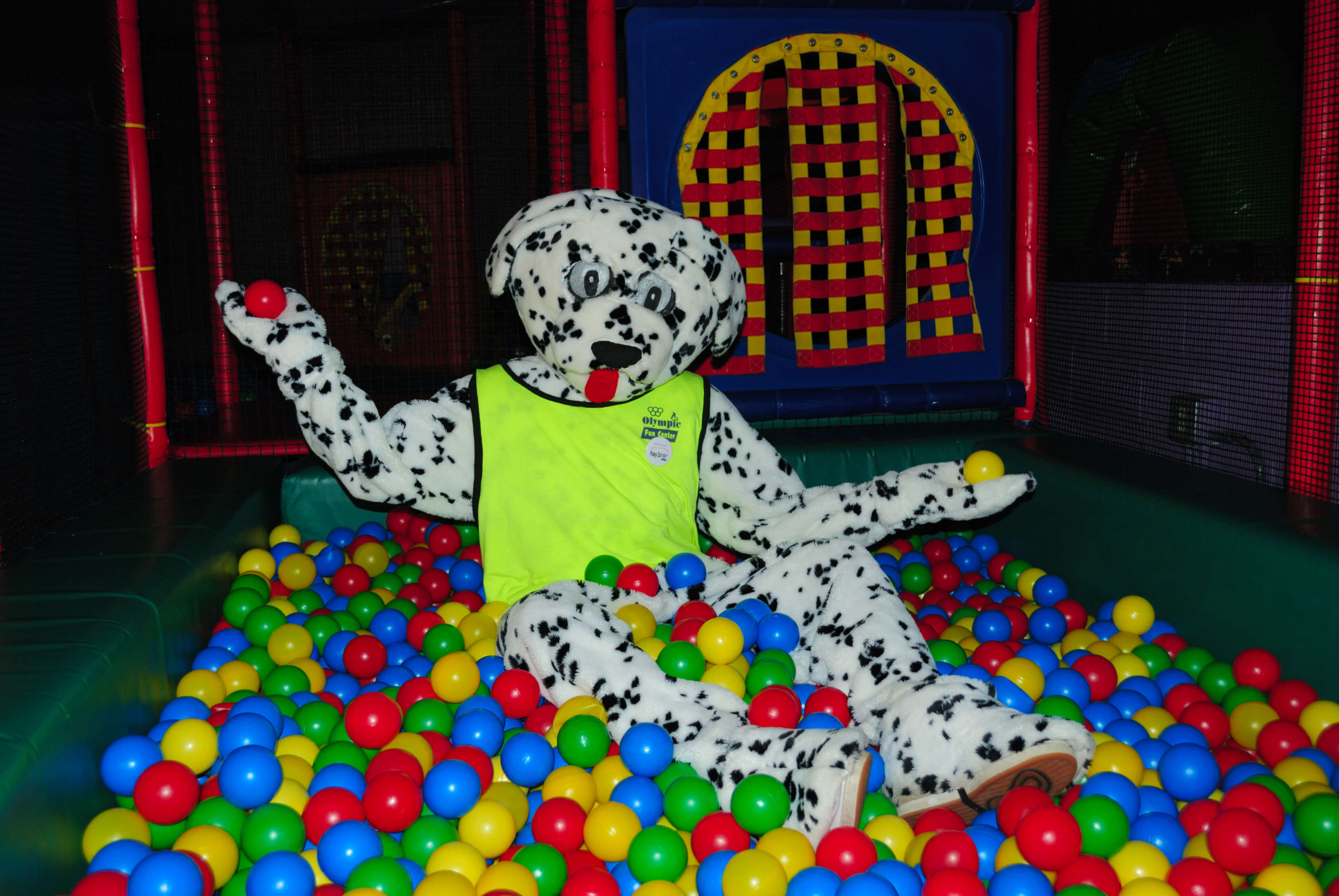 Play Area, Toddler Fun, Family Fun, Ball Pit, Slides, Tubes